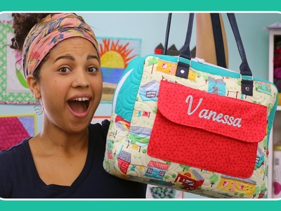 NEW Bag of the Month Club- EARLY BIRD SALE! Expires soon!
