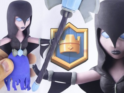 """NIGHT WITCH 