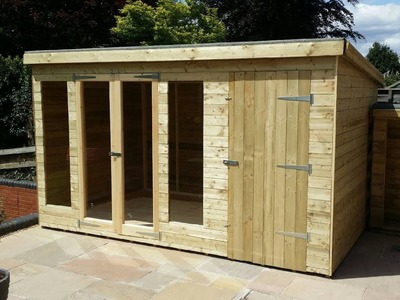 How to Build a Shed. How to Build a Shed Step by Step. ♦DIY CAM♦