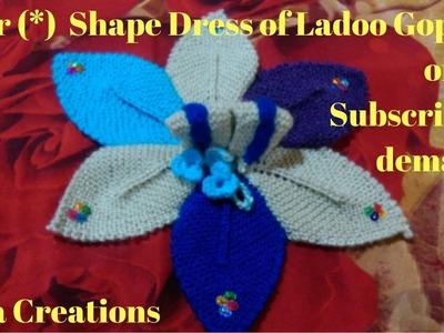 100 Wool Yarns Yarn Spotlight From Knitting Daily Tv