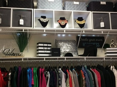 Closet Organization!!|Budget friendly