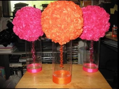 Table Decorations | Picture Ideas For Flowers With Centerpieces For Xmas And Weddings