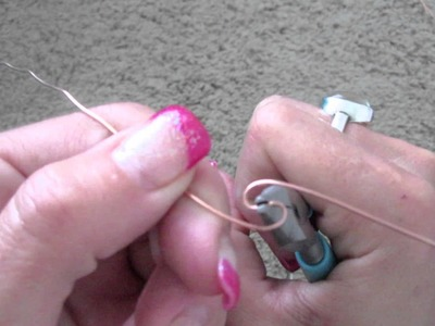 Tutorial: How To Make An SBB Coil For Your Orgone and Orgoni