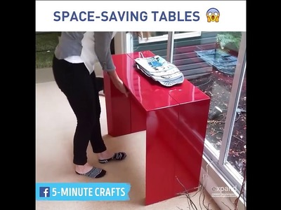 5 Minute Crafts - 5 Minute Crafts Compilation Part 45
