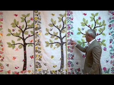 Tree of Life 3 Different Ways