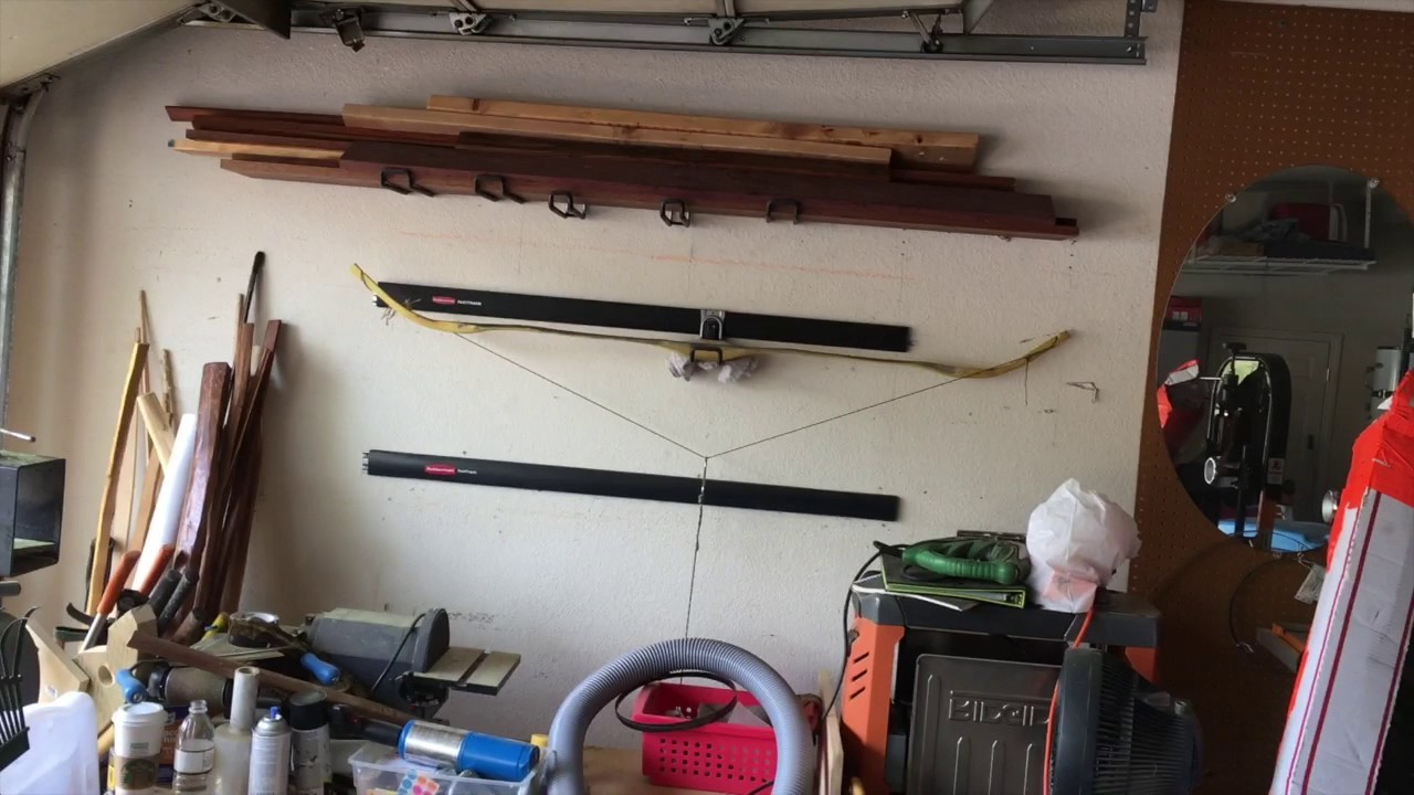 How to Make a Bow from a Stave, Part 6: Making the Recurve.Reflex