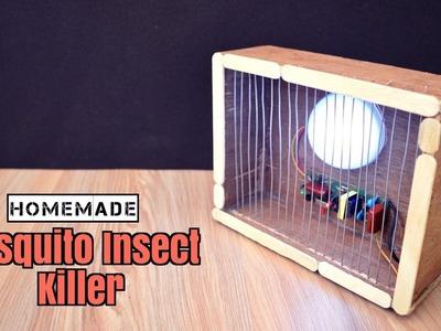HOW TO MAKE A MOSUQITO KILLER IN HOME | घर पर बनाये मच्छर भगाने का सलूशन