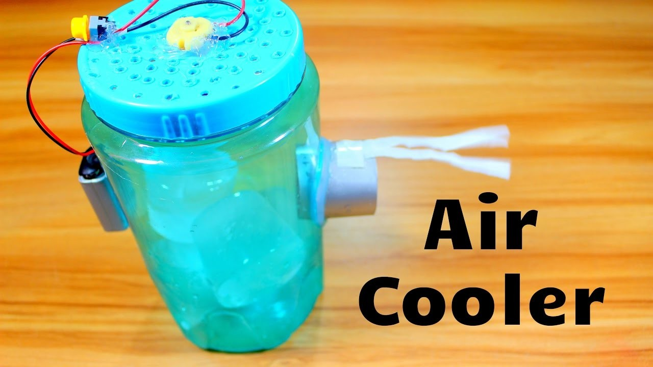 how to make cool aid If you're trying to kick sugary juices and drinks to the curb, give this cool aid (not kool-aid) a go and let me know what you think summer is winding down—the heat not so much.