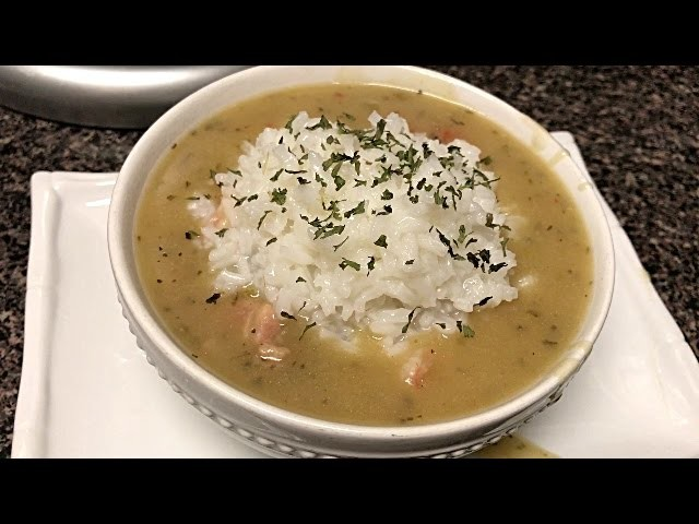 how to make gumbo Do you know how to make gumbo recipes or exactly what they are although you are finding these recipes under soups and referred to as soup, the best are made like thick stews good gumbos are cooked for two hours or longer to blend the flavors these thick dark soups are a mixture of many.