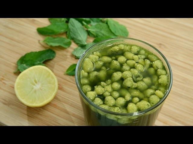 How To Make Jaljeera   Jal Jeera Recipe   Summer Special Drinks   Summer Recipes   Ruchi Bharani