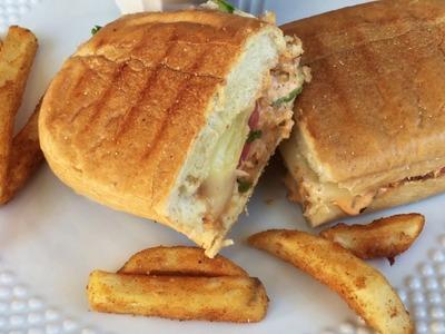 সাব সেন্ডউইচ || Bangladeshi Sub Sandwich || How To Make Sub Sandwich || Sub Sandwich