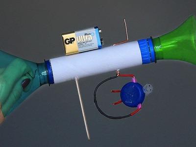 3 Awesome Life Hacks or Toys. Brilliant Ideas