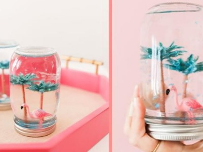 7 Amazing DIY Craft Project Ideas That are Easy to Make!