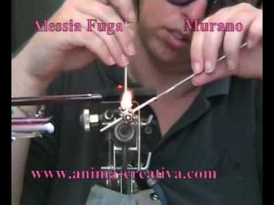 Alessia Fuga   www.alessiafuga.com