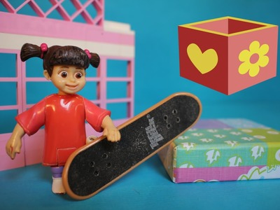 Fisher Price Little People | Bellboxes | juguetes de niños | toys for children | spielzeug
