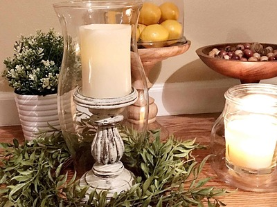 Four Elements Of Home Decor    These Four Elements Are Universal In Every Style