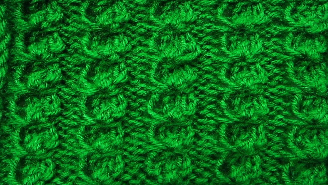 Knitting Stitches 3 Needle Bind Off : Needles, Knitting How to: Three Needle Bind Off, Baby Slippers With Three Sti...