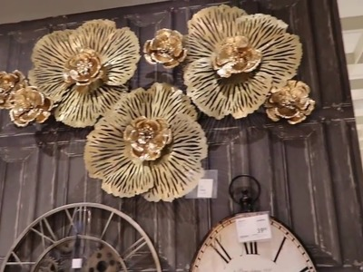 Shop With Me LUX DECOR |    (repost~without speed)