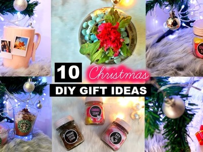 10 Tumblr Inspired Cheap Christmas Gift Ideas!