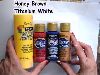 Acrylic Pour Tutorial   Cells   Silicone   Paint Pour   Fluid Painting   PVA Glue   Jasvir Kambo