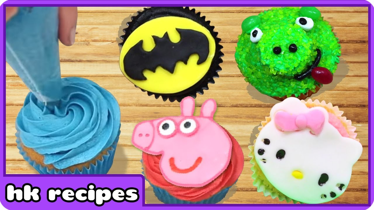 Cupcake Play Doh Cake And Ice Cream Confections Huge Play