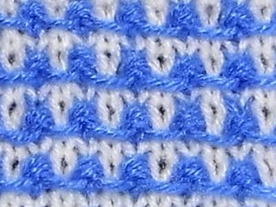 Knitting Design #49# (Hindi)