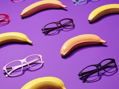 Nogs: the ultimate modular sunglasses you can DIY