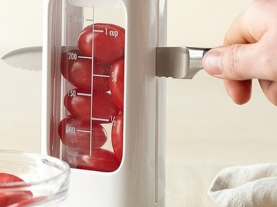 10 Kitchen Gadgets Put To The Test #2