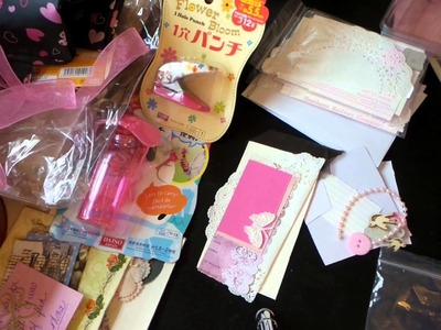Card Making Kits for Quick, Easy Cards