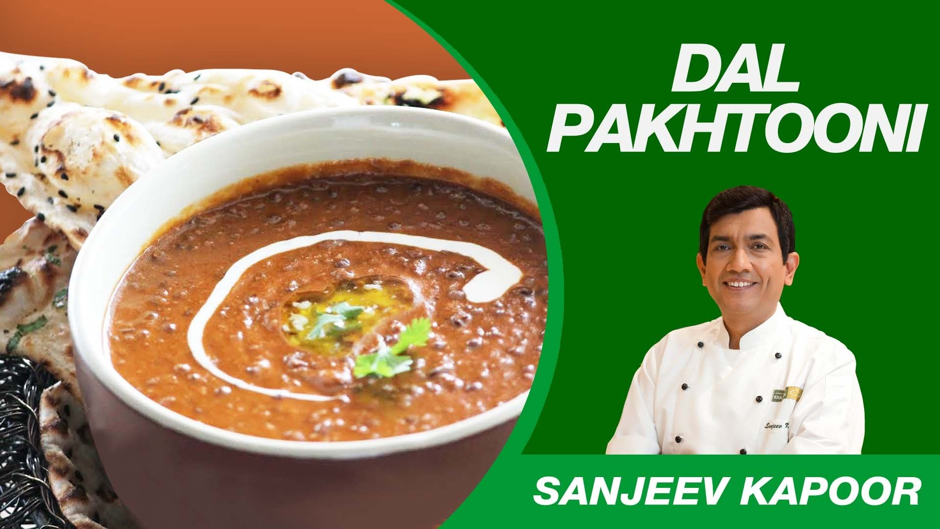 Cheese recipes cheese recipes by sanjeev kapoor cheese recipes by sanjeev kapoor forumfinder Images