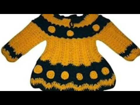 72365bf5d Woolen sweater designs for kids in hindi