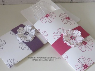 Flower Shop Cutlery Holder Ideal For Wedding Table