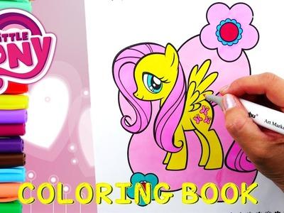 coloring book ep coloring skye new paw patrol coloring book crayola color