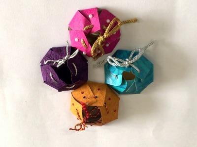 Gift Box # 3