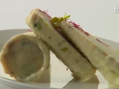 Sanjeev Kapoor Kitchen | Kulfi Recipe | Master Chef Sanjeev Kapoor