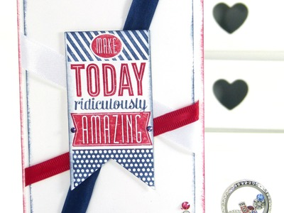 South Hill & Stampin' Up! Sunday Ridiculously Amazing Offers!