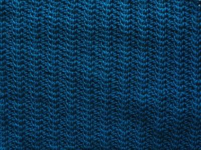 How to Crochet a Placemat | AllFreeCrochet