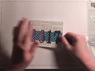 How To Use  New Stampin Up Multipurpose Adhesive Sheets