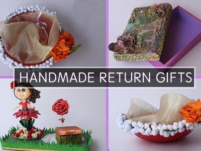 Sisters Birthday Album Handmade Gifts