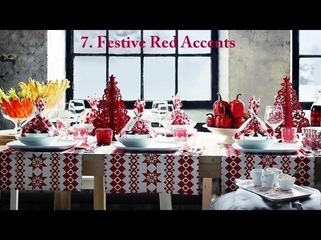 10 best christmas decorating ideas my crafts and diy projects