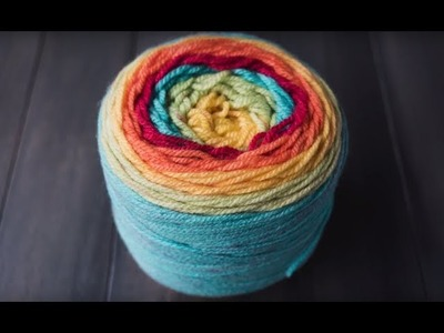 How to Make the Most Out of One Skein of Yarn | AllFreeKnitting