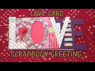 No HeartBreaks for Sure | Valentines Day Greeting Card for Beloved