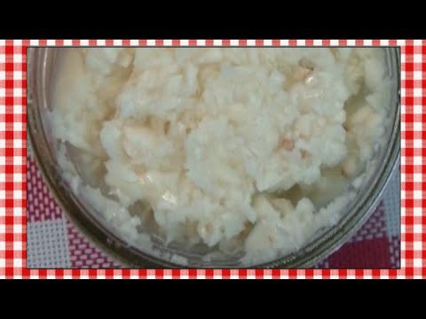 Homemade Hack! Make Your Own Ready Garlic~Noreen's Kitchen