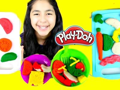 Tuesday Play Doh Kitchen Creations  B2cutecupcakes