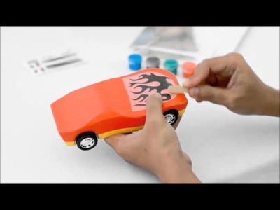 Creativity for Kids Faber-Castell