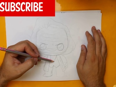 Draw How To Draw A Joker Cute Easy Step By Step Drawing