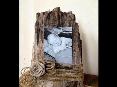 Cool Driftwood Crafts for Home Decor - Advanced Tools for Driftwood Artists