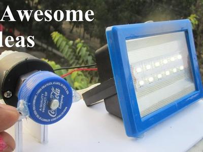 3 Awesome Ideas  - 3 Amazing ideas