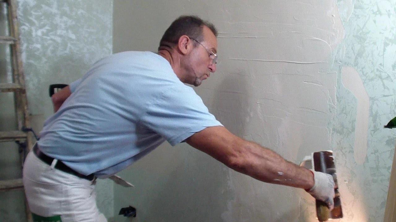 Come rasare una parete interna in 10 passi how to apply a skim coat on interior walls in 10 steps - Rasare su piastrelle ...