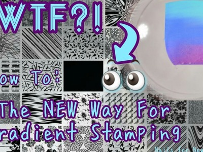 How To Lina Nail Art Supplies Blank Image | Nails for Newbies Revisited